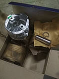 Поршень цилиндра ЗМЗ 406 диаметр 92,5 группа Б 406.1004014-АР, фото 6