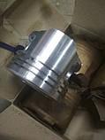 Поршень цилиндра ЗМЗ 406 диаметр 92,5 группа Б 406.1004014-АР, фото 5