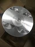 Поршень цилиндра ЗМЗ 406 диаметр 92,5 группа Б 406.1004014-АР, фото 4