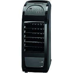 Климатизатор AEG LK 5689