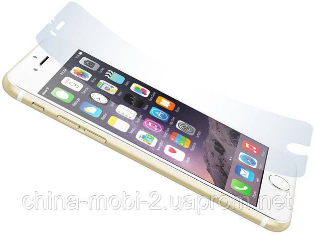 Защитная пленка iPhone 6 , фото 2