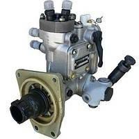 Топливный насос высокого давления дизельного двигателя (ТНВД) Д 21 (Т16, Т25)