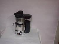 оборудование для ресторана бу, купить, киев,гастро сервис, гастро групп, сервисный центр, оборудование бу, кафе, для, бара ,ресторана