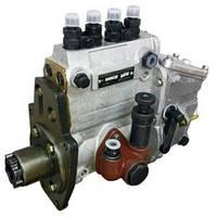 Топливный насос высокого давления (ТНВД) трактора серии МТЗ
