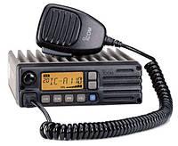 Радиостанция Icom IC-A110