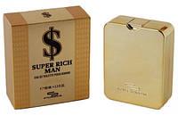 Туалетная вода мужская Super Rich Man 100ml
