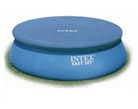 Тент для надувного бассейна Intex 28021 (58938) 305 см