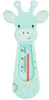 Термометр для ванны Олененок BabyOno 776