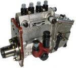 Топливный насос высокого давления (ТНВД) СМД 18 (ДТ75)