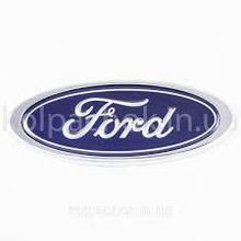 Запчастини марки форд