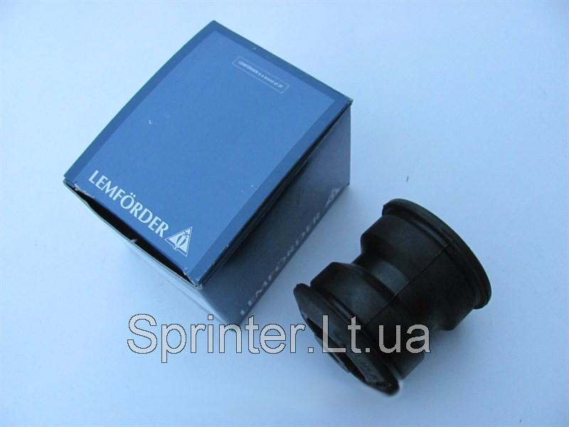 Сайлентблок рессоры MB Sprinter 06- LEMFORDER 30887 01