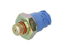 Датчик(сенсор) давления воздуха 6 BAR RVI5010360730