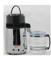 Дистиллятор воды Aqua Drink Iron
