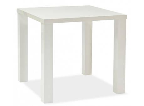 Стол Montego (80x80 см)Стол Flavio, фото 2