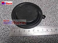 Мембрана водяного блока Termet G19-00 electronic