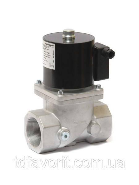Газовый клапан Elektrogas VMR1-2 1/2″