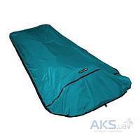 Спальный мешок Sir Joseph K 4-2 Blue/Black