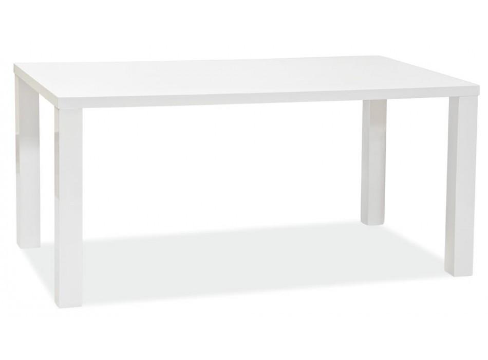 Стол Montego (120x80 см)