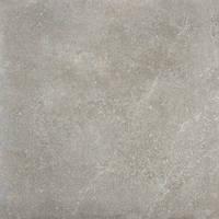 Грес Iowa Gris Keratile750x750 (179001)
