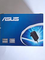 Зарядное устройство ASUS 15V 1.2A (Transformer Pad TF)