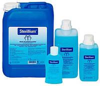 Купить антисептик для рук Стериллиум® (Sterillium®)