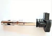 ОРИГИНАЛЬНАЯ катушка зажигания Шкода Октавия А5 Octavia A5Суперб 2 Йети 1.8TSI 2.0TSI SkodaMag, фото 1