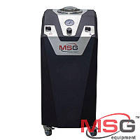 Пневматическая промывочная станция для автокондиционера MSG MS101P