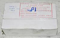 К-т вкладышей шатунных Р1 Д245  (Тамбов) 245-1004140-АР1