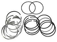 К-т поршневих кілець на 1 поршень СТ (110 мм)(порш. 3 канавки)(Бузулук, Чехія) 240-1004060А1