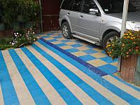 Тротуарная плитка , фото 1