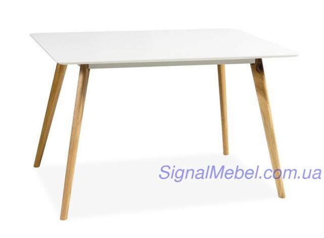 Стол Milan 120x80, фото 2