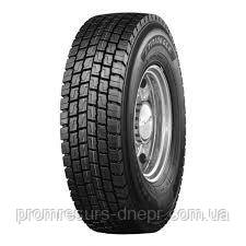 275/70R22.5 Triangle TRD06
