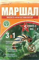 Маршал от колорадского жука, 5амп., 10г., фото 1