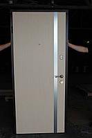Двери входные в квартиру Авангард