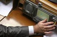 Отменят ли кассовые аппараты с 01 июля 2015?