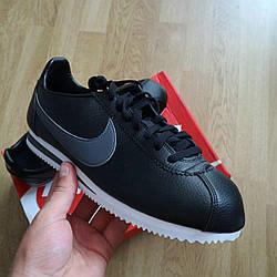 Кроссовки Оригинал Men's Adidas 'Hoops LX Mid' 45 (29 см)