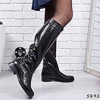 618c76712 Женская Зимняя Обувь Тимберленд — Купить Недорого у Проверенных ...