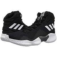 e70c3214 Кроссовки Adidas Баскетбол в Украине. Сравнить цены, купить ...