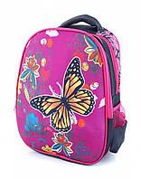 Школьные рюкзаки для девочек недорого