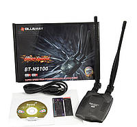 Wi-Fi адаптер,усилитель wi fi сигнала, взлом Wi Fi