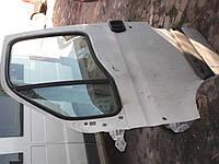 Дверь передняя б/у Master,Movano 98-10г.в.