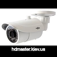 IP-Видеокамера Gazer СI202a