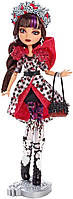 Ever After High Spring Unsprung Cerise Hood Doll, фото 1