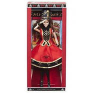 Лялька Барбі колекційна ФАО Шварц / FAO Schwarz Barbie Doll, фото 6