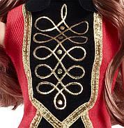 Лялька Барбі колекційна ФАО Шварц / FAO Schwarz Barbie Doll, фото 2