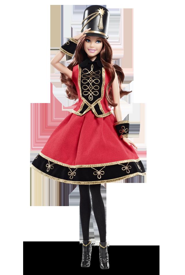 Лялька Барбі колекційна ФАО Шварц / FAO Schwarz Barbie Doll