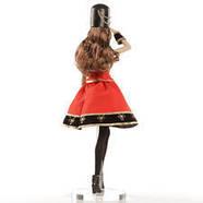 Лялька Барбі колекційна ФАО Шварц / FAO Schwarz Barbie Doll, фото 5