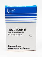 Пиллкан 5 контрацептив для собак и кошек