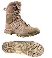 Армейские ботинки Haix Black Eagle Tactical 11 High Desert Германия, фото 1