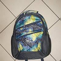Доброї якості витривалий рюкзак до школи  для хлопчика за нізьку ціну